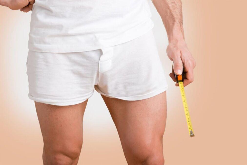 kaip padidinti varpa pries istatyma aš esu 25 metų bloga erekcija kokia yra priežastis