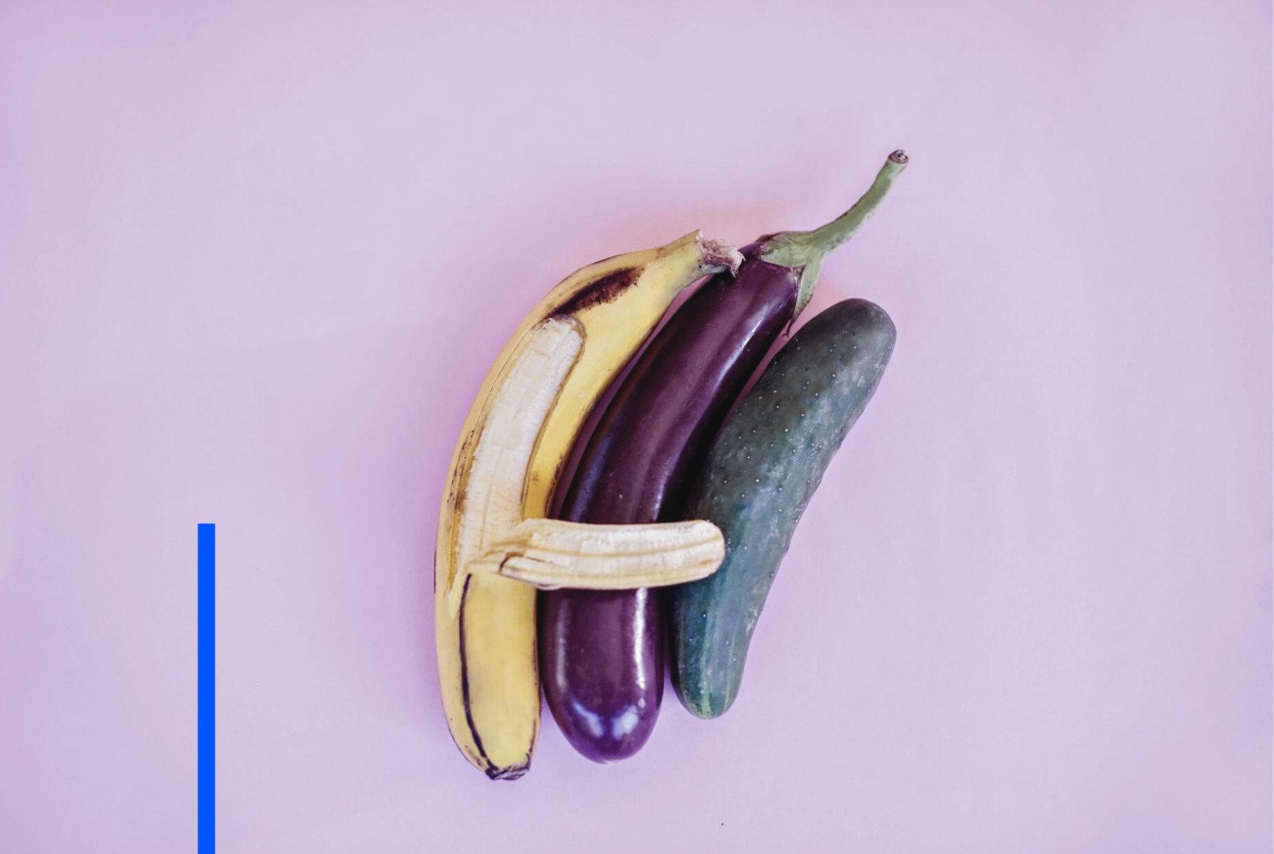 varpa tapo violetinė