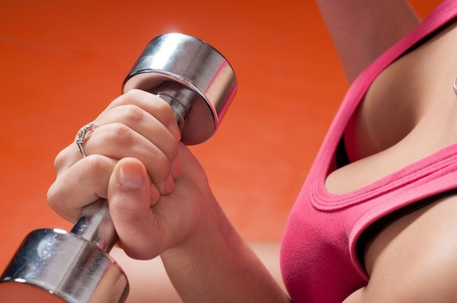pratimai uz penis padidinti testosteronas veikia varpos augimą