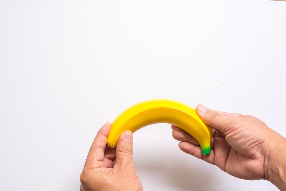 dieta erekcijai padidejusios valstybes traumos