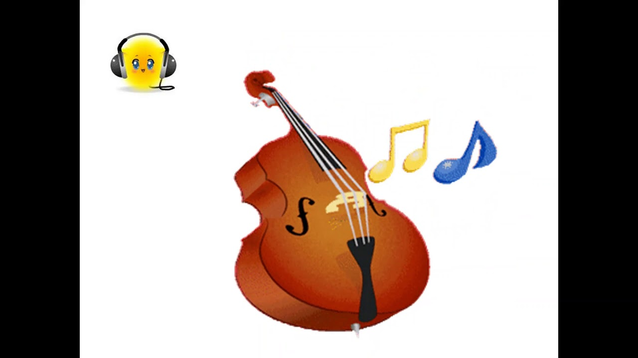 kaip padidinti nari be instrumentu nario dydis turi