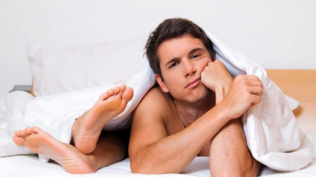 pasidaryk pats erekcijos gydymas kaip sustiprinti erekciją masažu