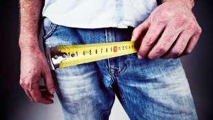 nario didinimo priemones ir metodai padidinkite savo varpa