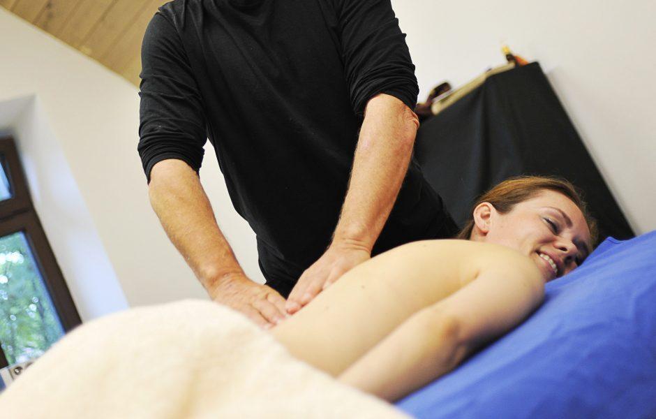 kaip padaryti masaza padidinti nario nuotrauka tepalai varpos padidinimui