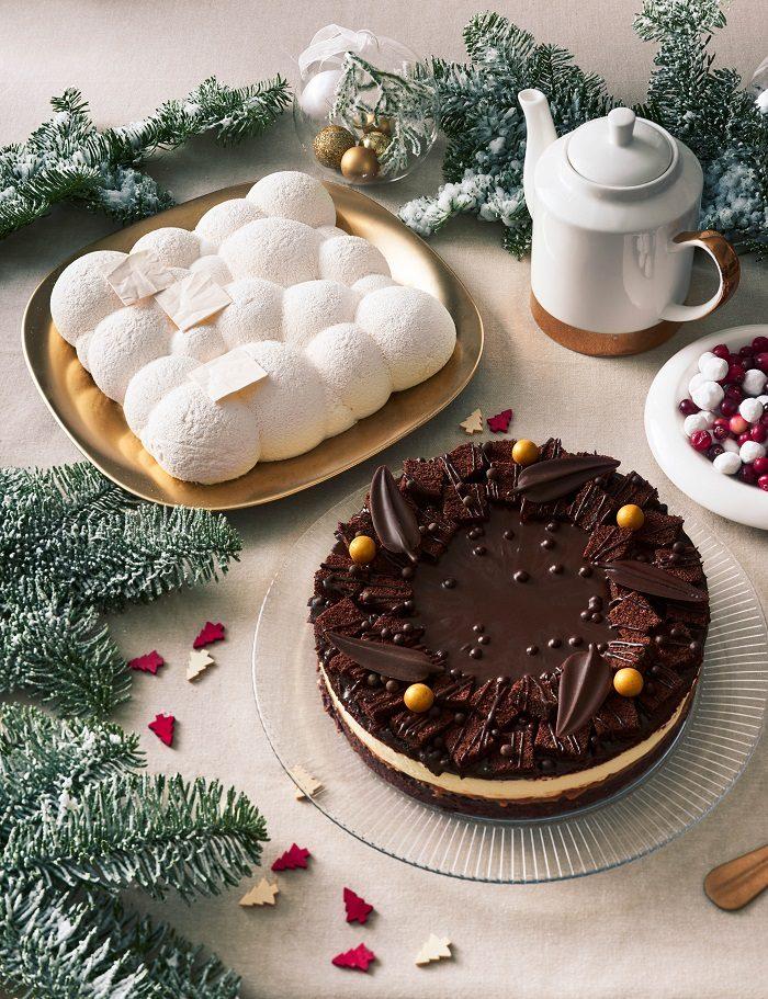 pyragai ir nario dydis