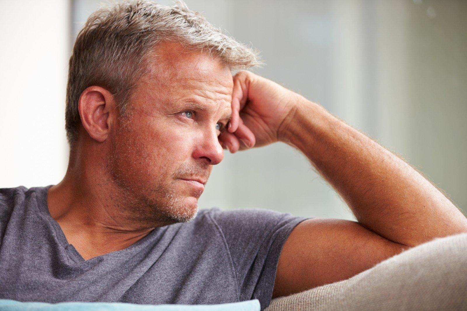 iki kokio amžiaus varpos auga vyrams kaip padidinti nari jei jis yra 20