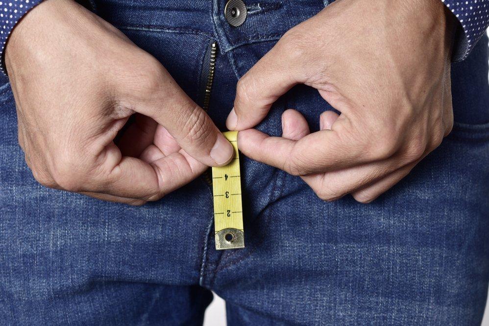 ilgiausia varpa in erekcijos disfunkcija su tuo kas yra susijusi
