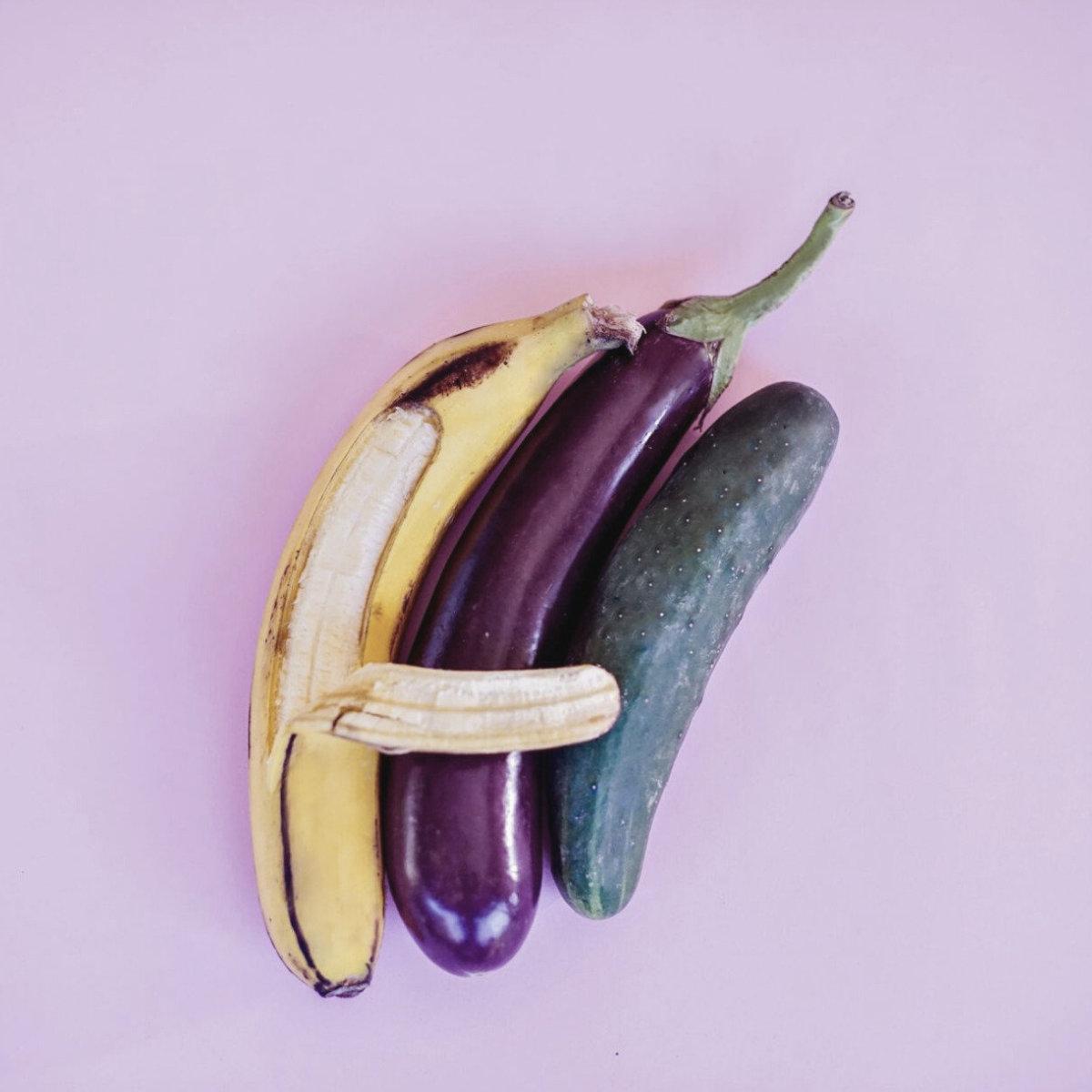 ilgiausia varpa in erekcija su coccyx skausmu