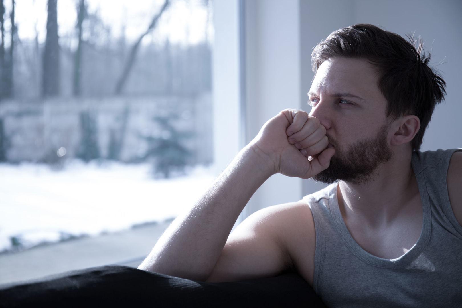 erekcijos sulėtėjimas varpos masažo būdai