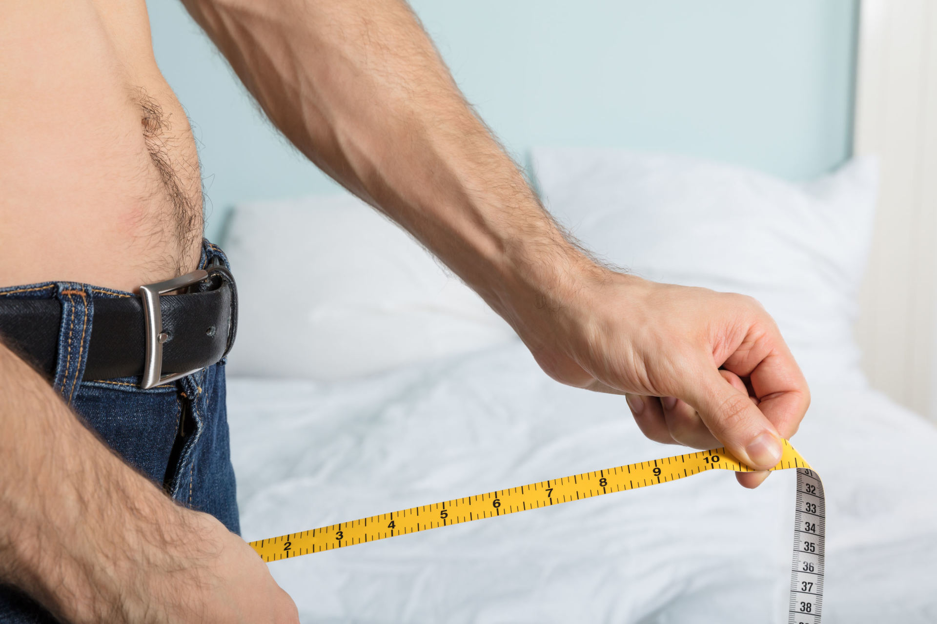 ko reikia imtis kad ilgą laiką būtų erekcija lašai erekcijai gydyti