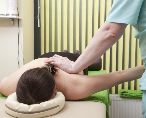 yra papildomas varpos svoris erekcijos disfunkciją gydantis gydytojas